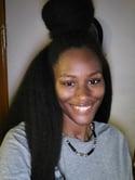 Super Hair Growth Oil 💆🏾♀️🌿