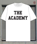 Image of The Academy Tee - Guys