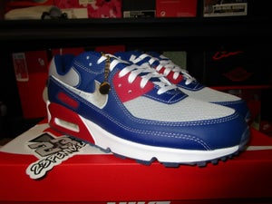 "Image of Air Max 90 NRG ""Pirate Radio"""