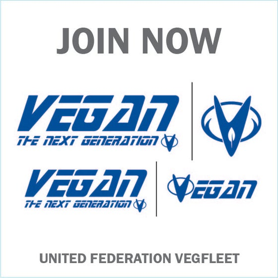 Image of VegFleet