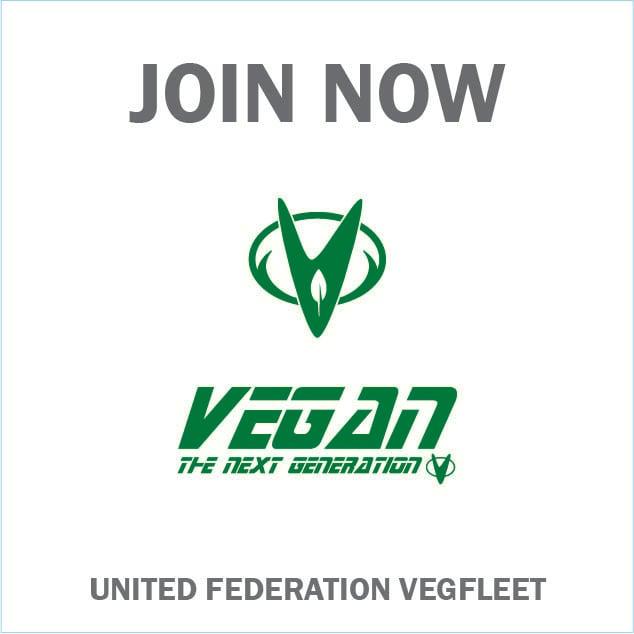 Image of VegFleet