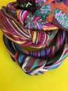 New! Cambaya Headbands