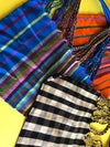 New! Small Telar Mandado Bags