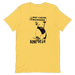 Image of Dizzy Minx Shirt