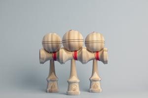Image of Bamboo: 2020 Squab
