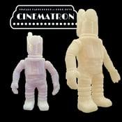 Image of Cinematron - Color Change