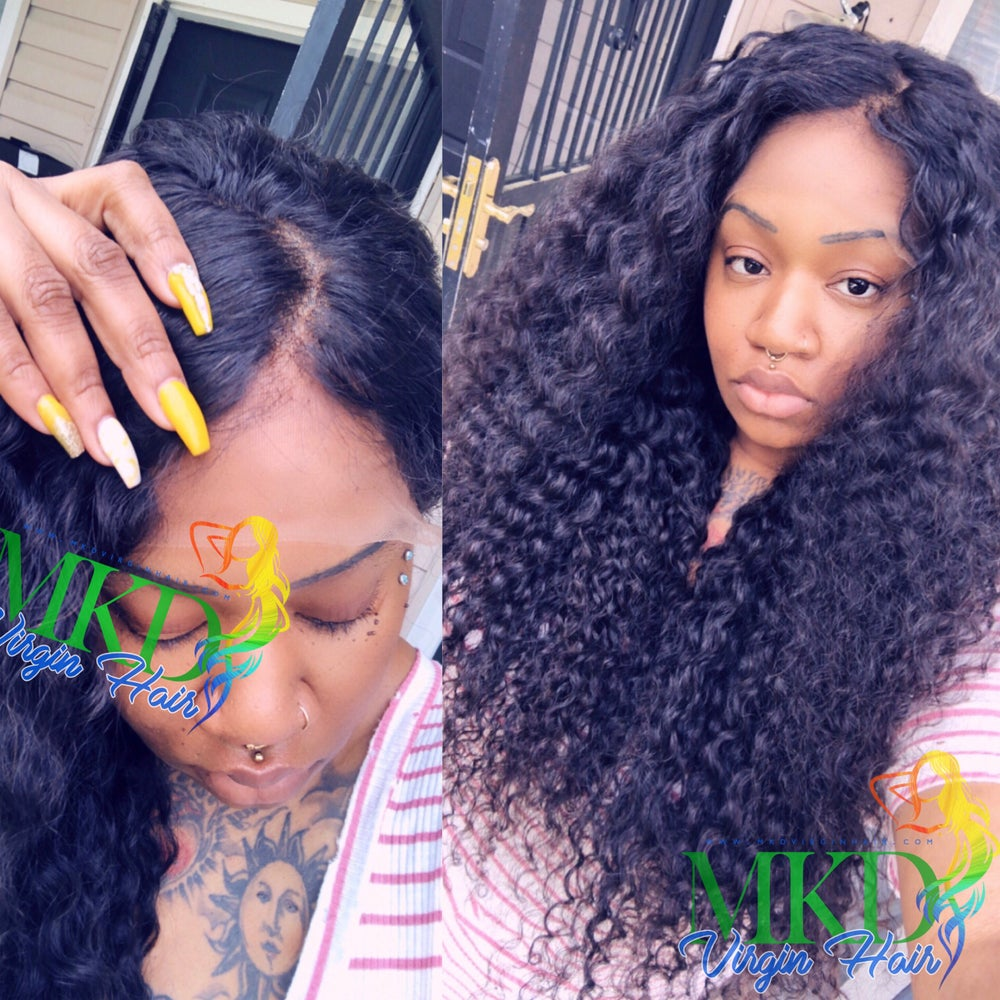 FREE SHIPPING Invisible HD Factory Lace Wigs