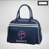 VBDance Bag