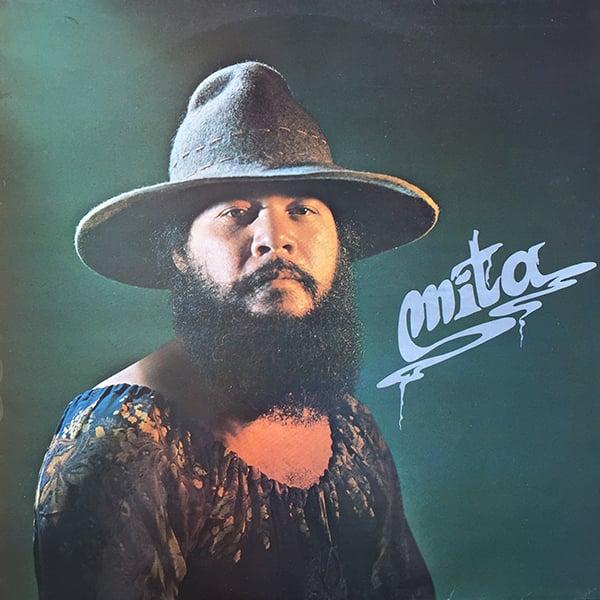 Dom Mita - Mita (IPG - 1977)