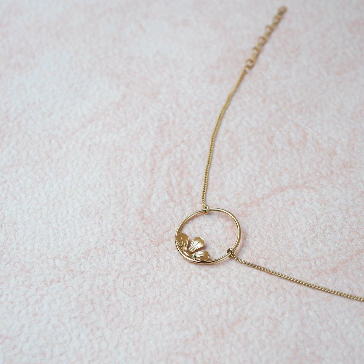 Image of Bracelet BLOOM