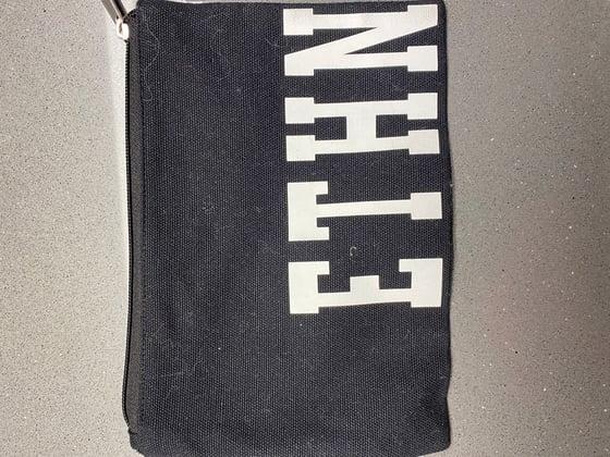 Image of EthniCITY Logo Med Go Bag