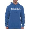StanceEast Unisex Pullover Hoodie
