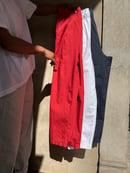 Image 5 of Pantalone Para