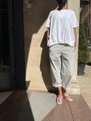 Image 1 of Pantalone Para