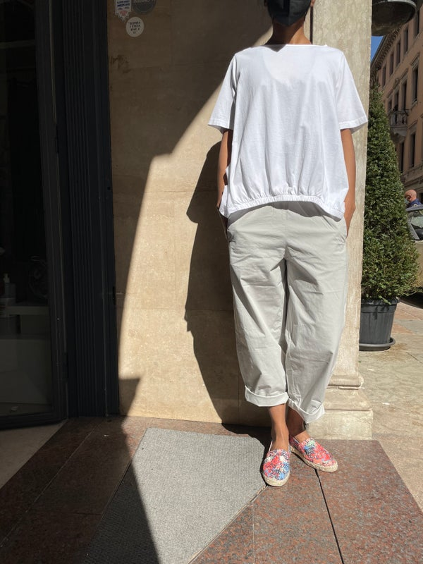 Image of Pantalone Para