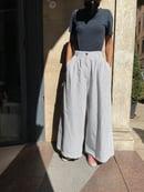 Image 1 of Pantalone Gonna