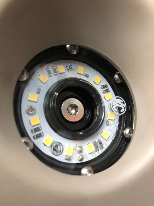 Image of GM LED KIT