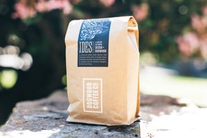 Image of IDES Coffee