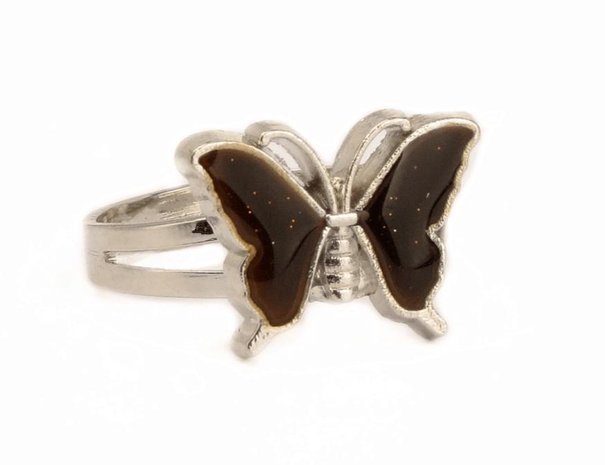 Image of Mood Ring Vintage