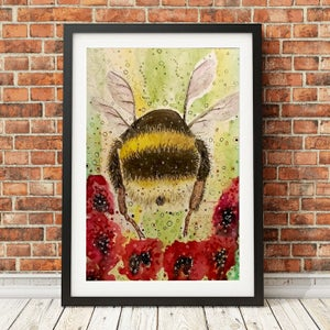 Spirit of the Bee