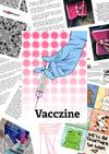 Vacczine