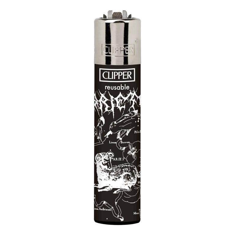 Image of Ariete: COME VA T-Shirt (nera) + Clipper®