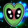 Star Buddy Sticker