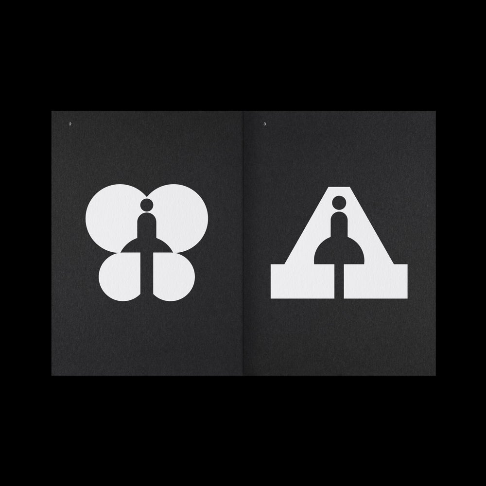 LogoArchive Issue 9