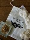 Yarn Dye Kits