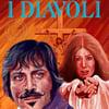 I Diavoli Fumetto Poster