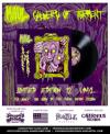 "Maul - Gallery of Torment (12"" Vinyl LP, incl. Digital Download)"