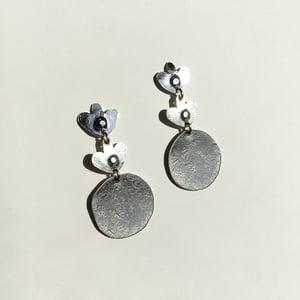 Image of natu earring