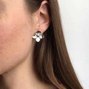 Image of eugene earring