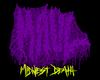 Maul - Gallery Of Torment (Ltd. Edition Tape Bundle incl. Digital Download)