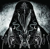 """Image of Hexis / This Gift Is A Curse split 7"""" vinyl"""