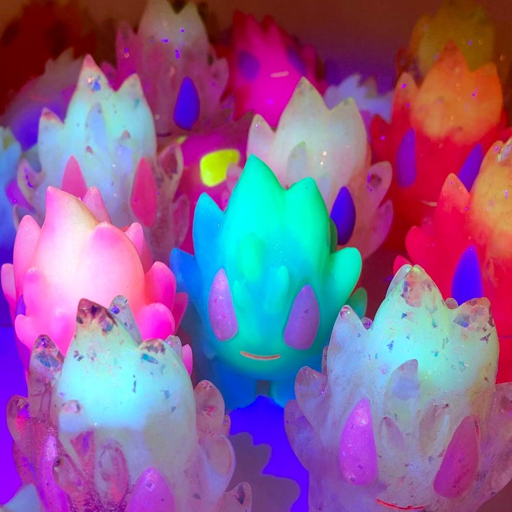 Image of 2021 Easter Spark Set