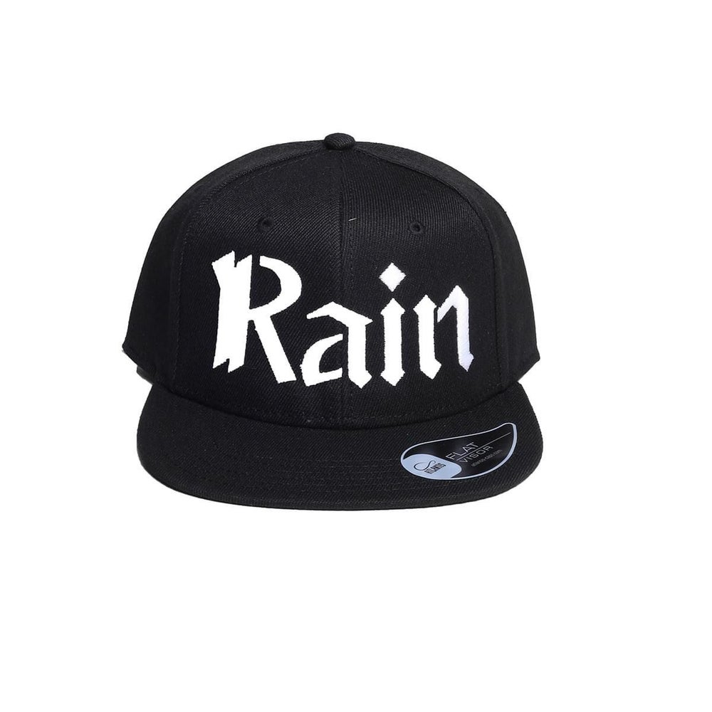 Image of RAIN Hat