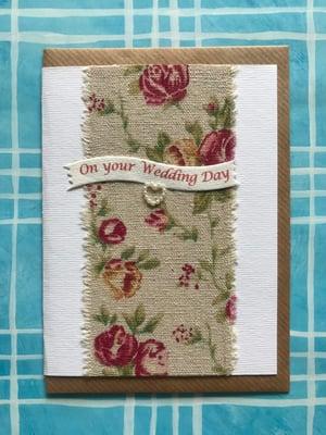 Image of Wedding Selection