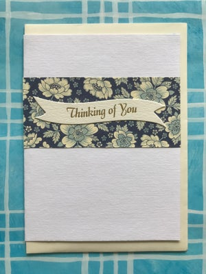 Image of Thinking Of You Selection