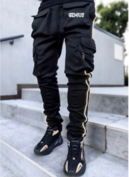 Image of GNS Tech Pant
