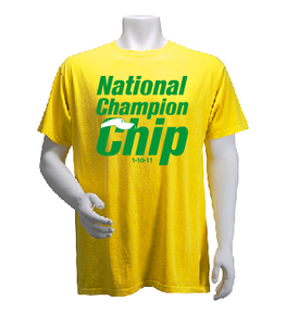 Image of Nation Champion Chip