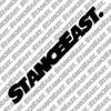 """StanceEast OG Banner - 30"""""""