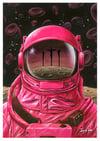 """""""Dream"""" Print (DP396)"""