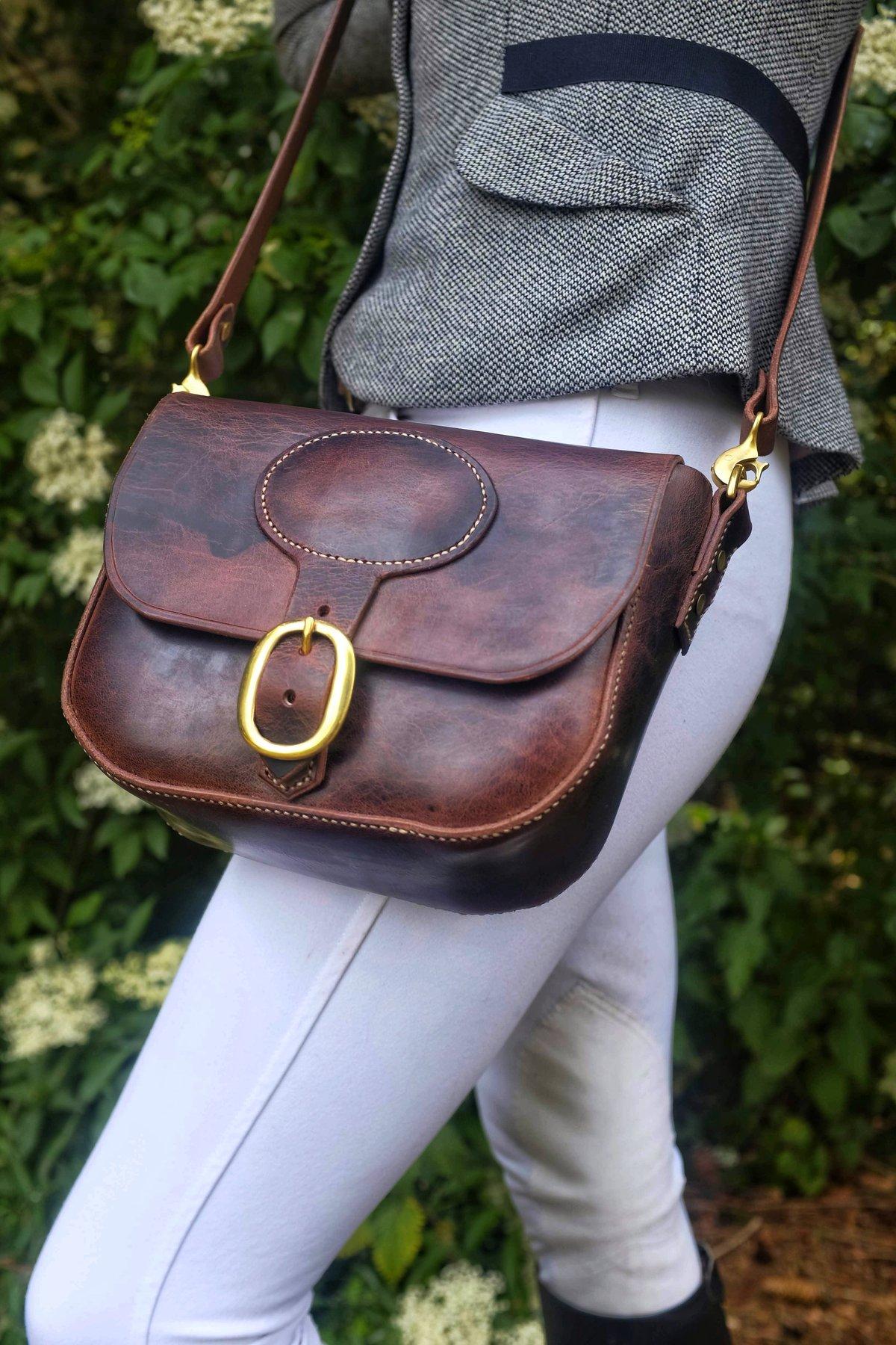 Image of Gärd Arawn Bag