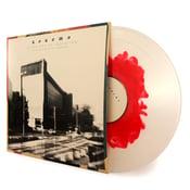 "Image of KOKOMO - In The Era Of Isolation (Live) 12"" LP"