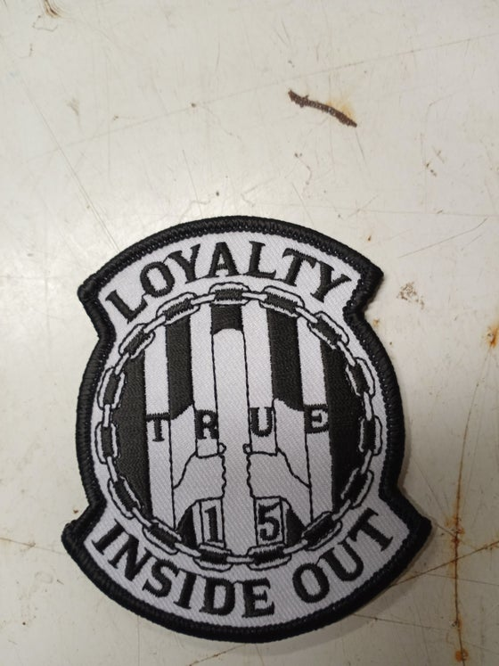 Image of Loyalty