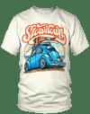 Surf Bug Shirt