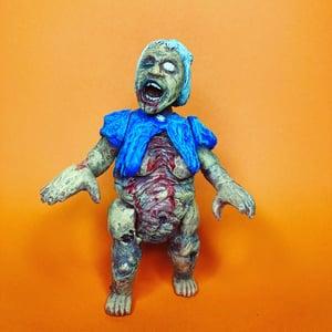 Image of Pickman's Midnight Creature Feature- Henrietta *PREORDER*