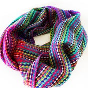Image of Andean Scarf