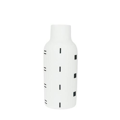 Image of Bottle Vase